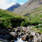 Carrauntoohil Walks