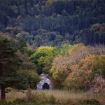 House at Kerry Way Muckross