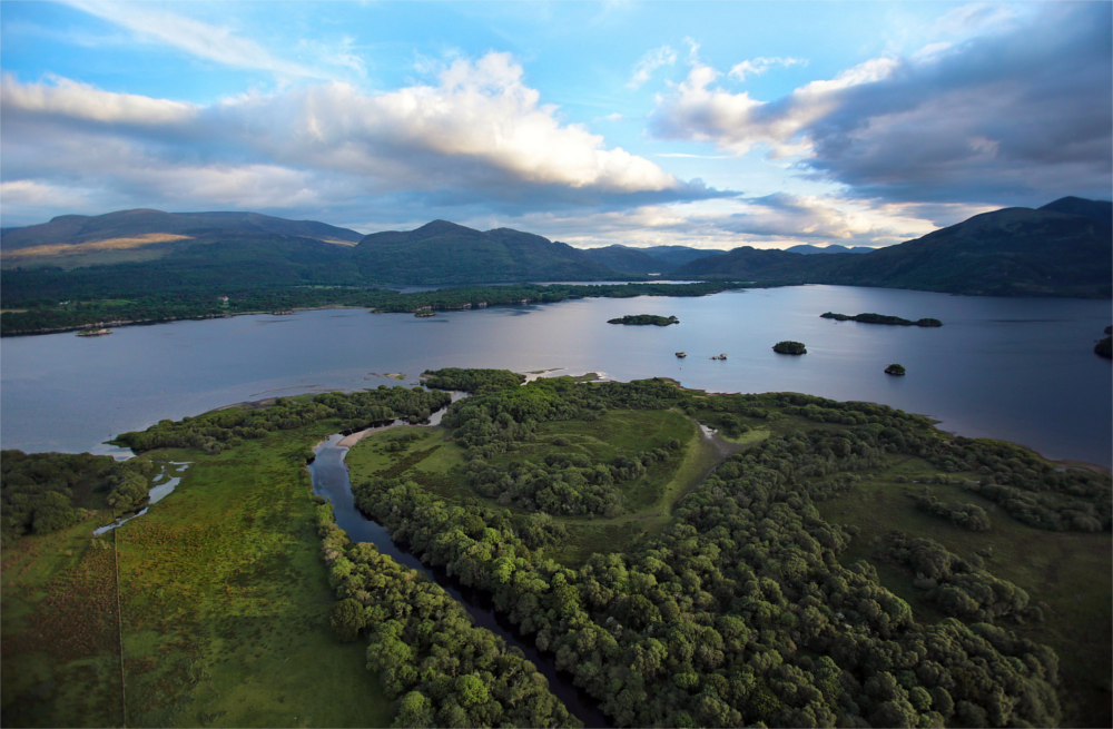 Things to Do - Killarney National Park